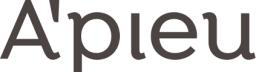 apieu logo